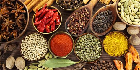 cuisine spicy around the tips for culinary travels huffpost
