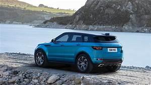 Land Rover Evoque 2018 : 2018 range rover evoque landmark special edition rear three quarter hd wallpaper 2 ~ Medecine-chirurgie-esthetiques.com Avis de Voitures