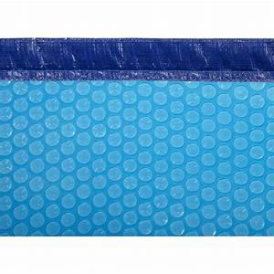 Bache À Bulles Piscine : bache a bulles modele declic r800 gamme declic piscine ~ Melissatoandfro.com Idées de Décoration
