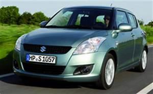 Importer Une Voiture D Allemagne : importer et immatriculer une voiture ou une moto de l 39 tranger page 2 ~ Gottalentnigeria.com Avis de Voitures