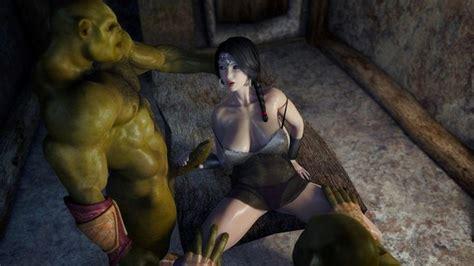 Erotic female domination pics