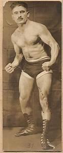 67 best Vintage man images on Pinterest   Vintage photos ...