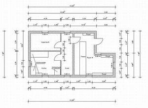 Bilder Richtig Aufhängen Anordnung : richtig bema t gymnasium hausaufgaben architektur ~ Frokenaadalensverden.com Haus und Dekorationen