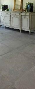 Carrelage Interieur Gris : carrelages d 39 int rieur gris gamme vieille demeure ~ Melissatoandfro.com Idées de Décoration
