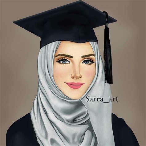 love  nice   islamic inspirations