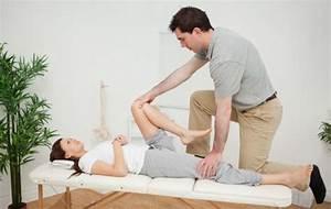 110 Best Hip  U0026 Back Pain Images On Pinterest