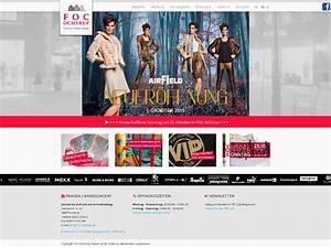 Outlet Ochtrup Angebote : projekt webseite foc ochtrup ~ Eleganceandgraceweddings.com Haus und Dekorationen