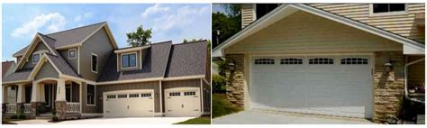 Garage Door Services For Jacksonville, Fl  Garage Door