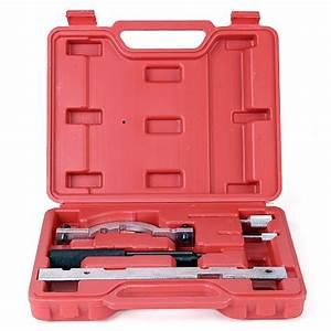 Kfz Werkzeug Set : motor einstell werkzeug set opel kfz werkzeug 5 tlg ~ Yasmunasinghe.com Haus und Dekorationen
