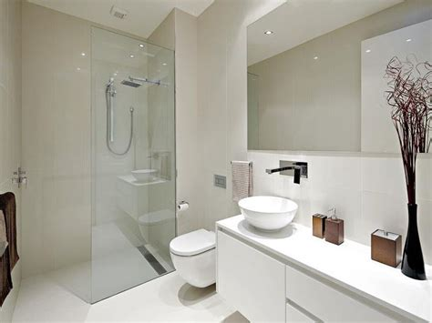 ensuite bathroom ideas small 69 best images about ensuite bathroom ideas on
