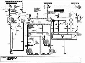 1980 Mercedes 450sl Wiring Diagram