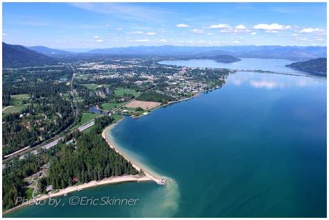Welcome to Dover Idaho home of Dover Bay - Information and ...