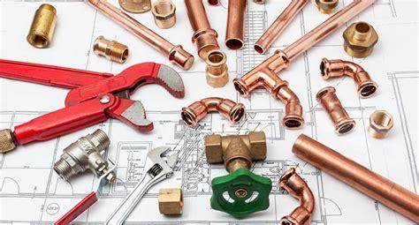 miami shores plumbing miami shores plumbing 15 photos 16 reviews plumbers