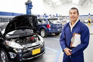 Aide Reparation Voiture : reparation automobile demander une r paration automobile ~ Medecine-chirurgie-esthetiques.com Avis de Voitures
