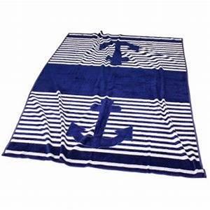 Serviette De Plage Femme : 80 best images about serviette de plage on pinterest sarong dress towels and rip curl ~ Teatrodelosmanantiales.com Idées de Décoration