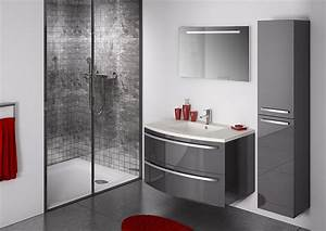 awesome meuble vasque salle de bain conforama pictures With meuble salle de bain conforama blanc