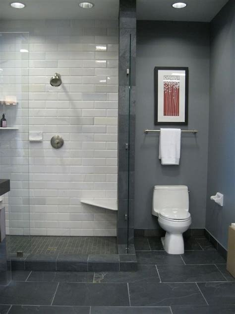 image result  walk  shower   bathroom slate