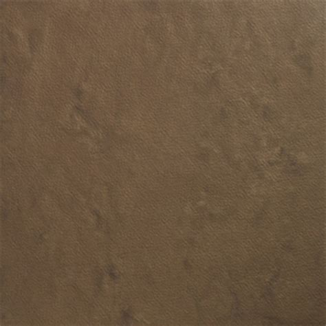 Johnsonite Rubber Tile Textures by Johnsonite Metallurgy Rubber Hammered Texture 24 X 24