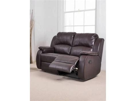 two seater recliner sofa 20 ideas of 2 seater recliner leather sofas sofa ideas