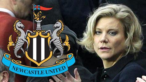 Takeover Bid Liverpool Takeover Bid Club Valued At 163 1billion As