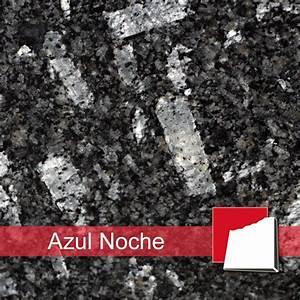 Schieferplatten Nach Mass : granit fensterb nke azul noche granit fensterb nke auf ma ~ Markanthonyermac.com Haus und Dekorationen