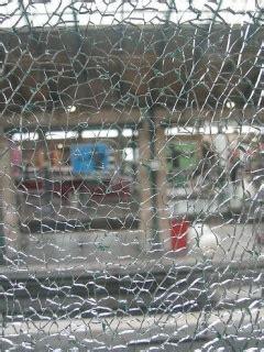 damage window mobile wallpaper mobile toones