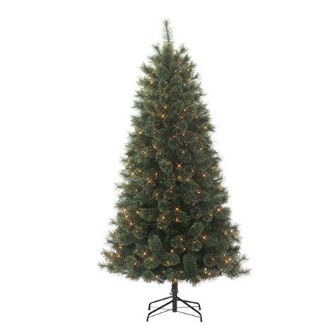 do ner bliltzen wine hester cashmere christmas trees donner blitzen incorporated 6 5 westchester slim pine pre lit tree with