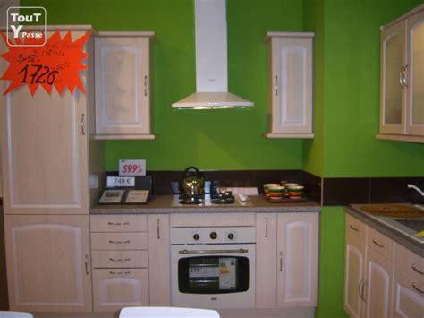cuisine irina conforama modelé cuisine irina conforama