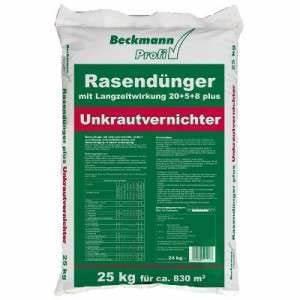 Unkrautvernichter Mit Rasendünger : produkte ~ Frokenaadalensverden.com Haus und Dekorationen