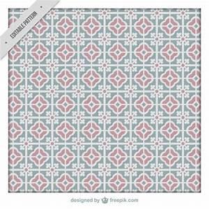 Muster Badezimmer Fliesen : badezimmer ornamentalen fliesen muster download der kostenlosen vektor ~ Sanjose-hotels-ca.com Haus und Dekorationen