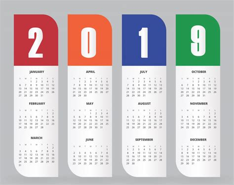 ohswhs safety calendar paramount safety products