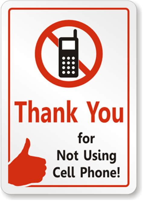 No Talking On Cell Phones Sign. Transparent Signs. Box Signs Of Stroke. Road Spain Signs Of Stroke. Area Darkened Skin Signs. Trouble Signs Of Stroke. Bowling Signs Of Stroke. Graffiti Signs Of Stroke. Ego Signs Of Stroke