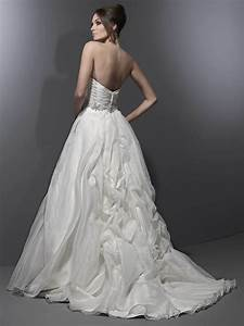 kenneth winston bridal 2013 spring wedding dresses With kenneth winston wedding dresses