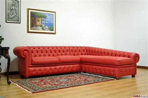 chaise chesterfield chesterfield corner sofa price and sizes