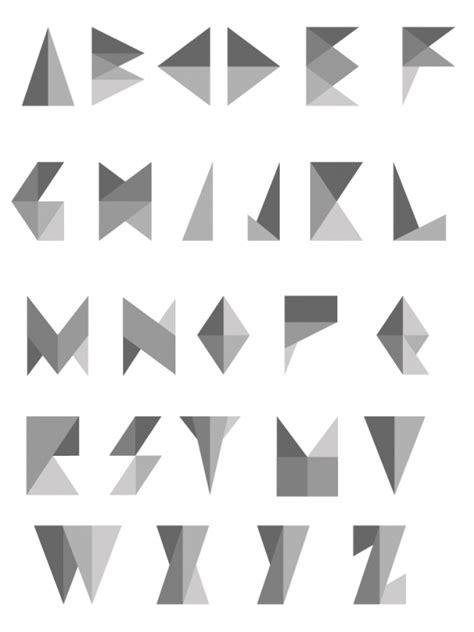 the letter b hellofont vector fonts fragment font 9061