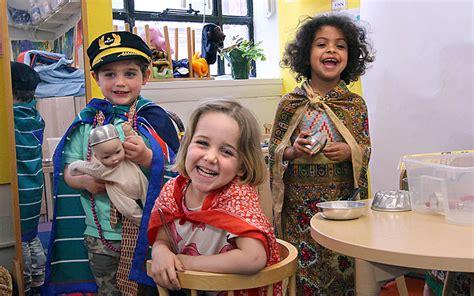 friends school preschool academics 123 | 0003s 0001 Preschool 2