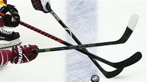 HK «Kurbads» hokejisti nodrošina dalību Kontinentālā kausa ...