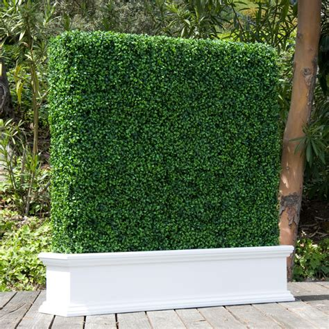 faux plants for outdoors outdoor artificial plants artificial trees