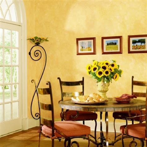 tuscan kitchen paint colors 8 best images about tuscan colors on warm 6404