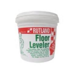 Home Depot Floor Leveler by Rutland 3 1 2 Lbs Floor Leveler Tub 241 The Home Depot