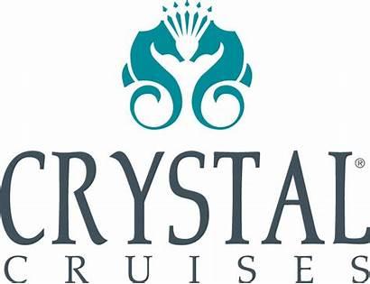 Crystal Cruises Cruise Luxury International Line Serenity