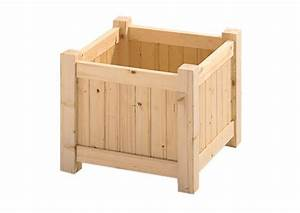 Blumenkübel Holz Selber Bauen : blumenk bel selber bauen ~ Sanjose-hotels-ca.com Haus und Dekorationen