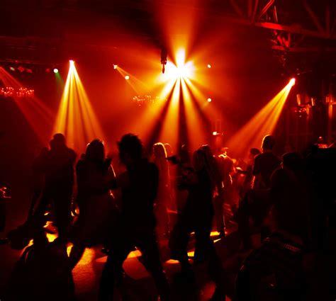 Laser Light Show Miami by El D 237 A Que Muri 243 La M 250 Sica Disco Taringa