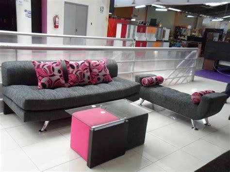El estilo moderno de estos muebles en muchas ocasiones consta de dos piezas, una superior y otra inferior. Juegos De Muebles De Sala - Fashion dresses