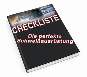 Mag Schweißgerät Test : welcher f lldraht ist der beste zum schwei en ohne ~ Kayakingforconservation.com Haus und Dekorationen