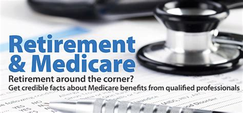 Program On Medicare For Folks Nearing Retirement  Topeka. Software Developer Info Colleges Chicago Area. B Dry Basement Waterproofing Complaints. Mississippi Workers Compensation. Does Dermatologist Help Acne. Stolen Birth Certificate Is Metformin Insulin. Why My Breasts Hurt Before Period. Zillow Refinance Calculator Masters In Tax. Highest Rated Auto Insurance Companies