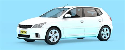COMPARE CAR INSURANCE QUOTES US image quotes at