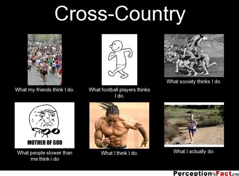 Cross Country Memes - funny cross country quotes quotesgram