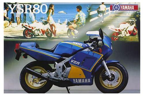 Yamaha wavetable download.