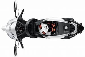 Daftar Harga Motor Honda Spacy Bekas Update Tahun 2017